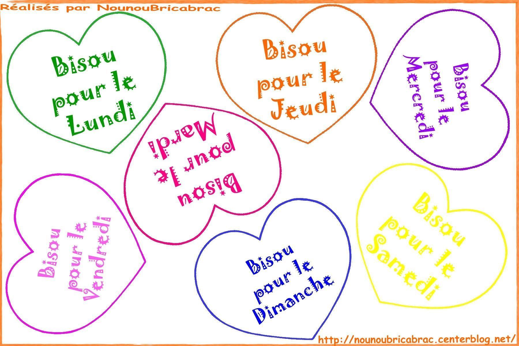 Illustration un bisou pour maman dessin de anniversaire - Dessin de bisous ...