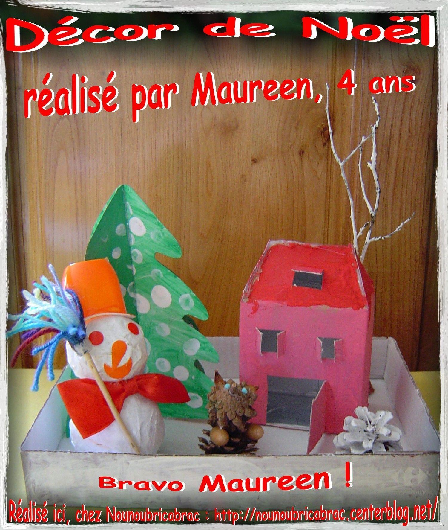 #B61915 Bricolages Pour Noel Deco A Realiser Soi Meme Page 3 5301 décorations de noël a fabriquer soi même bonhomme de neige 1500x1772 px @ aertt.com