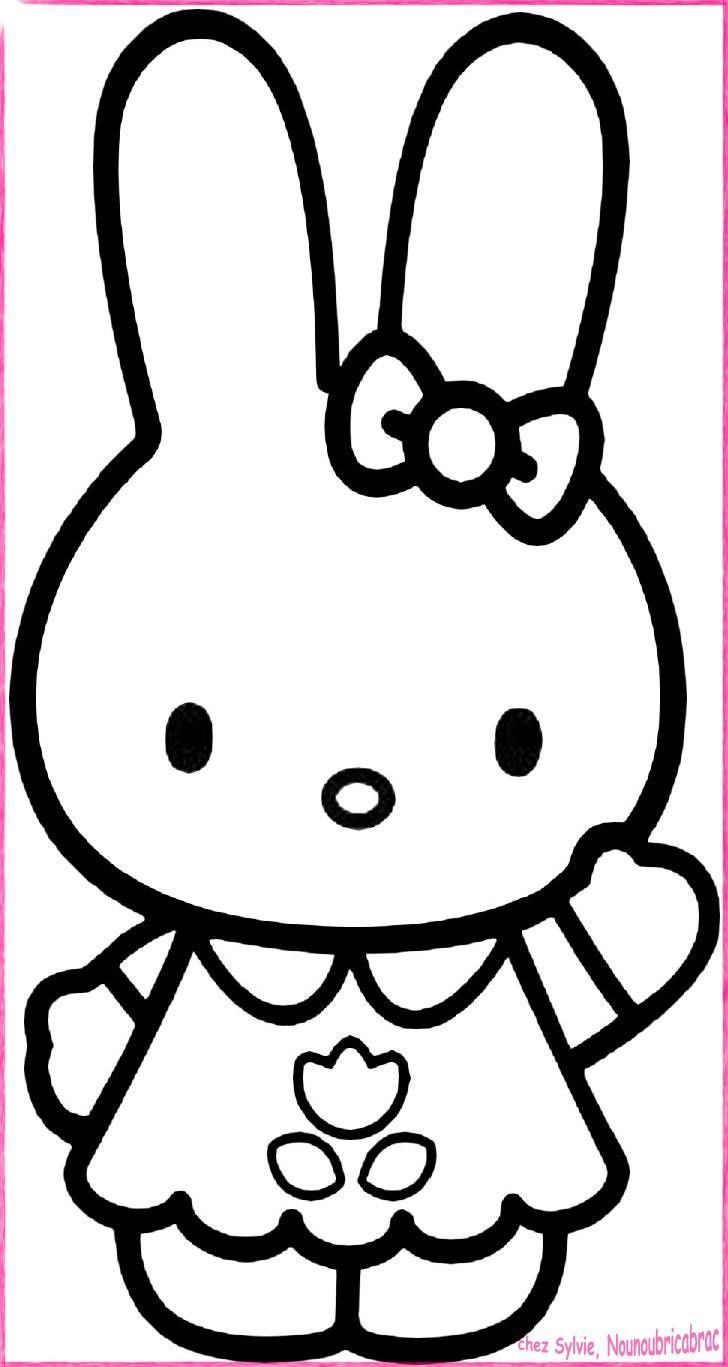 dans Coloriage Hello Kitty gku8xa50