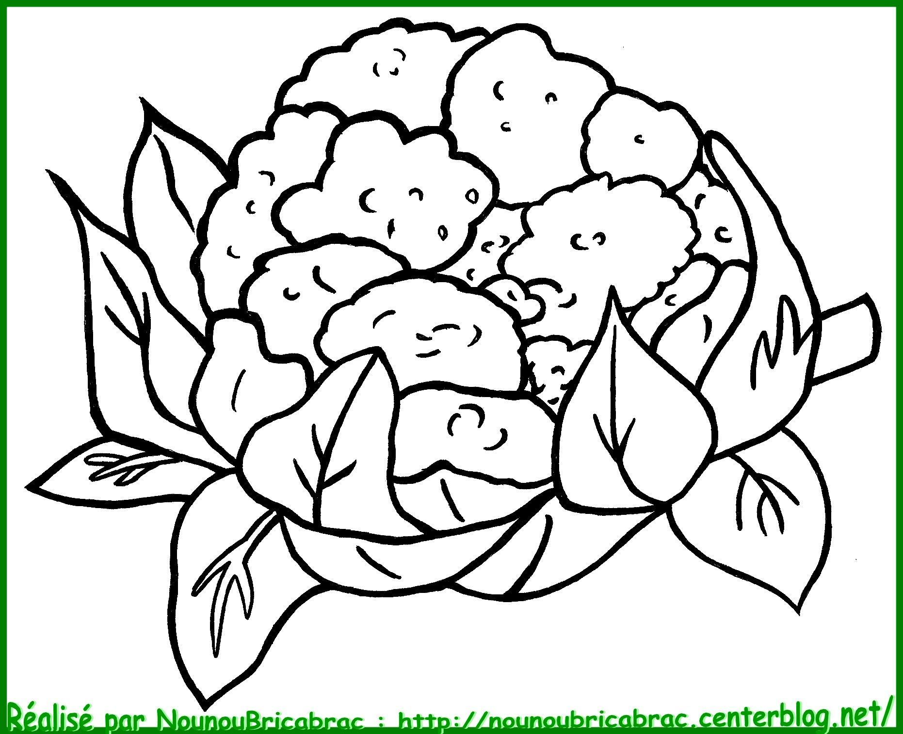 """Chou... à colorier et pour illustrer la comptine """"Le petit lapin"""""""