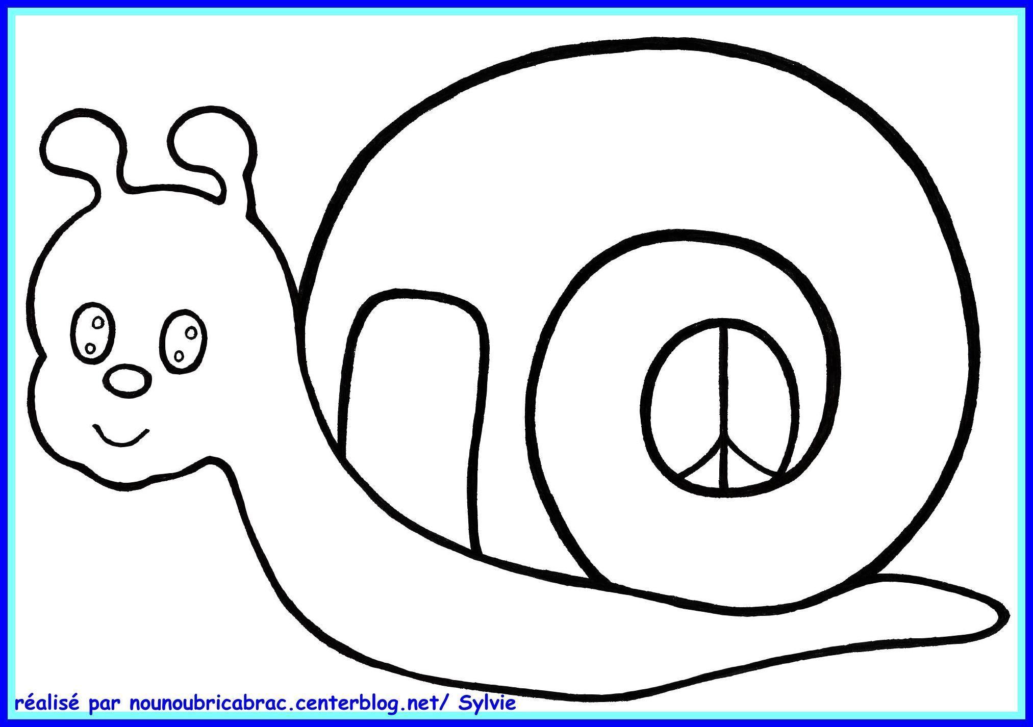 Petit escargot porte sur son dos - Parole petit escargot porte sur son dos ...