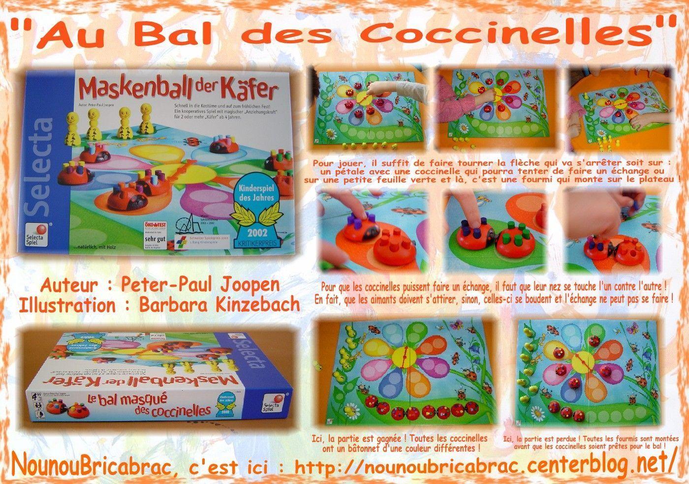 Jeux de societe pour enfants - Fabriquer jeu de societe ...